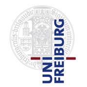 logo-uni-freiburg