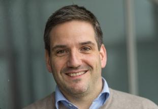 Thomas Ott(Patrick Seeger).JPG